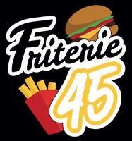 Friterie du 45